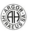 logo Argor-Heraeus