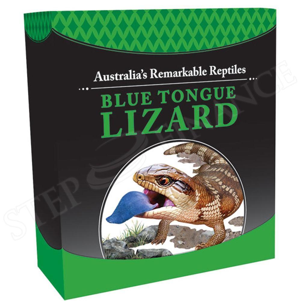 0-australias-remarkable-reptiles-blue-tongue-lizard-2015-1oz-silver-proof-coin-shipper