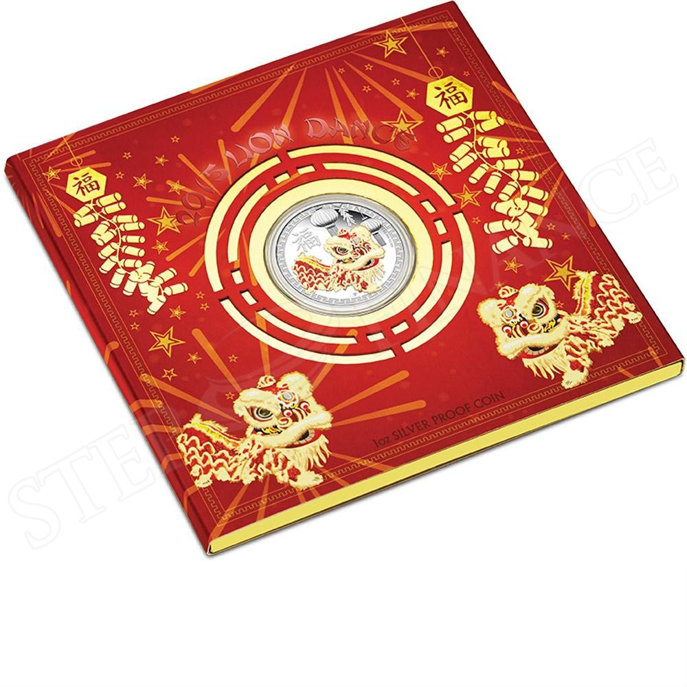 3642-chinese-lion-dance-2015-1oz-silver-proof-coin-case