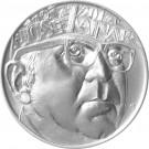 Josef Kainar100. výročí narození BK