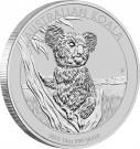 Koala 10 Oz Ag