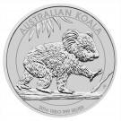 Koala 1 kilo Ag