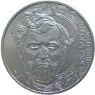 Alfons Mucha BK