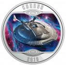 Star Trek™ - Enterprise NX-01